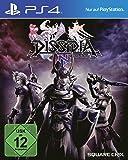 Dissidia Final Fantasy NT  [PlayStation 4]