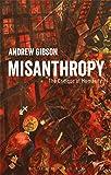 Misanthropy