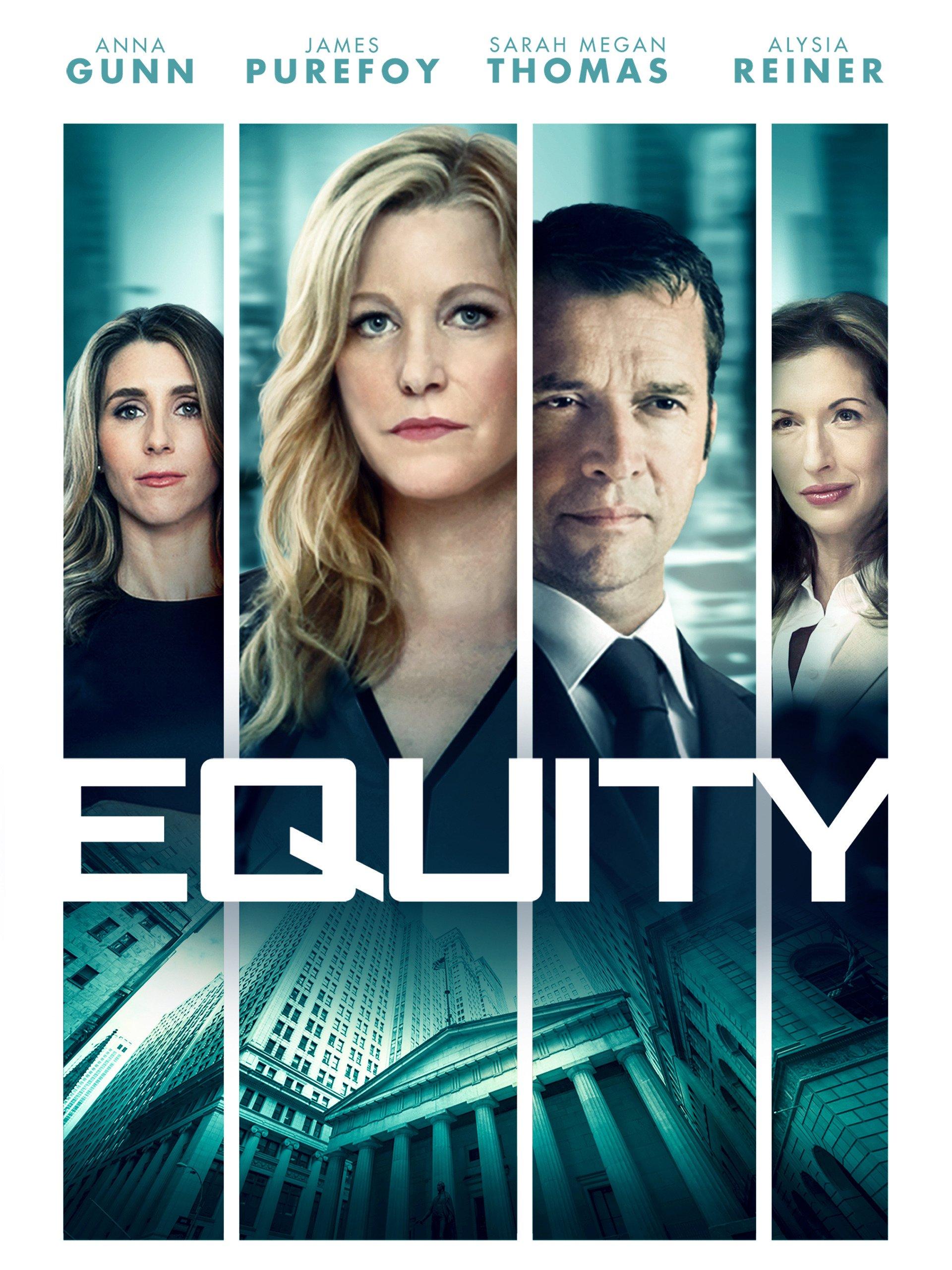 Amazon.com: Watch Equity | Prime Video