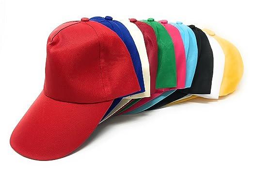 Sea View Treasures 50 Bulk Assorted Value Baseball Caps Hats (Teen ... 58e628d8cd6