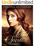 Lady Opaline (Italian Edition)