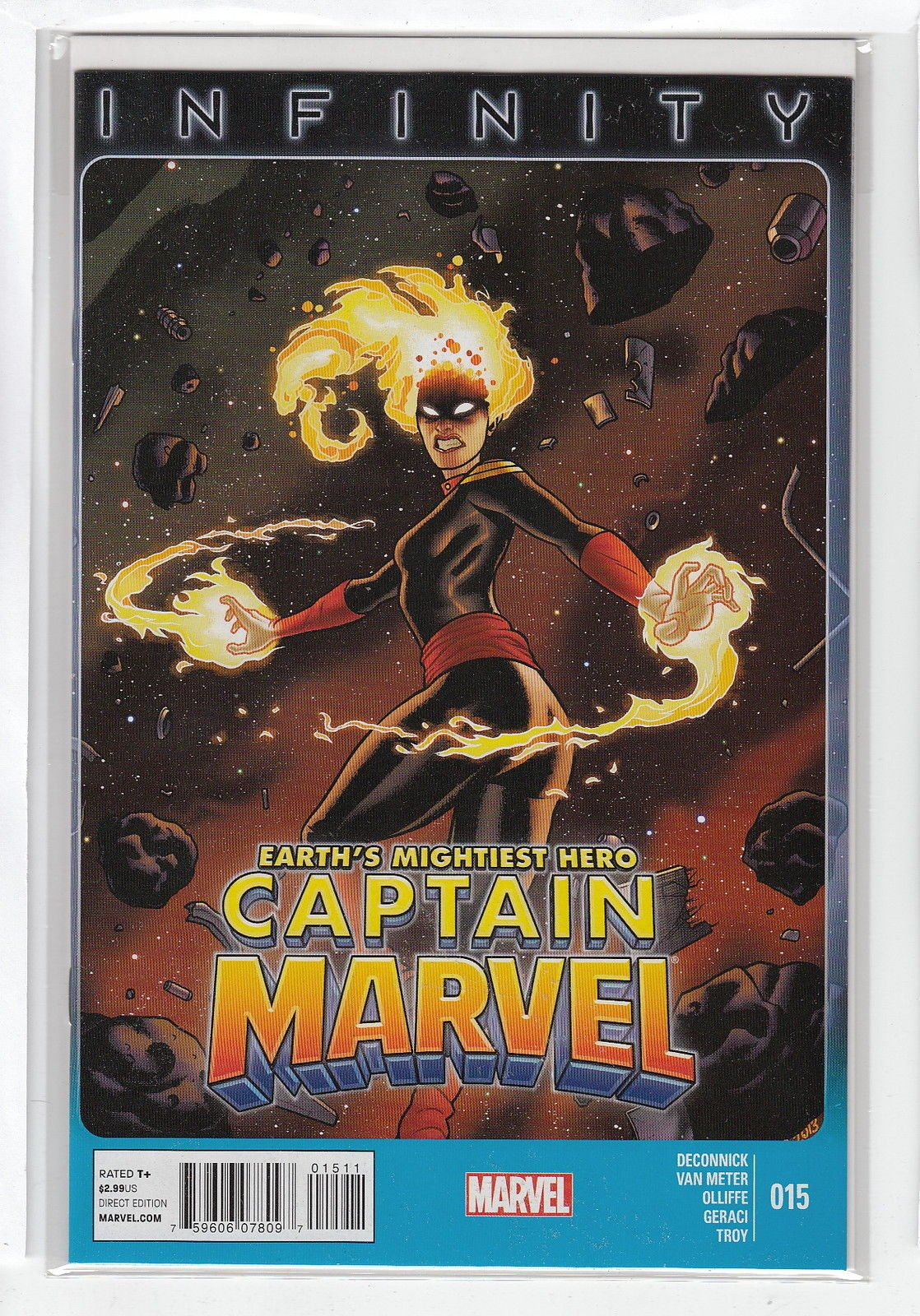 15 Captain Marvel Pdf Ebook | Repuddle Free Books Index