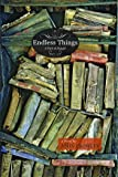 Endless Things: A Part of Ægypt