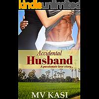Accidental Husband: A Passionate Romance