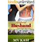 Accidental Husband: A Passionate Romance