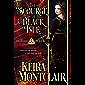 The Scourge of Black Isle (Highland Healers Book 3)