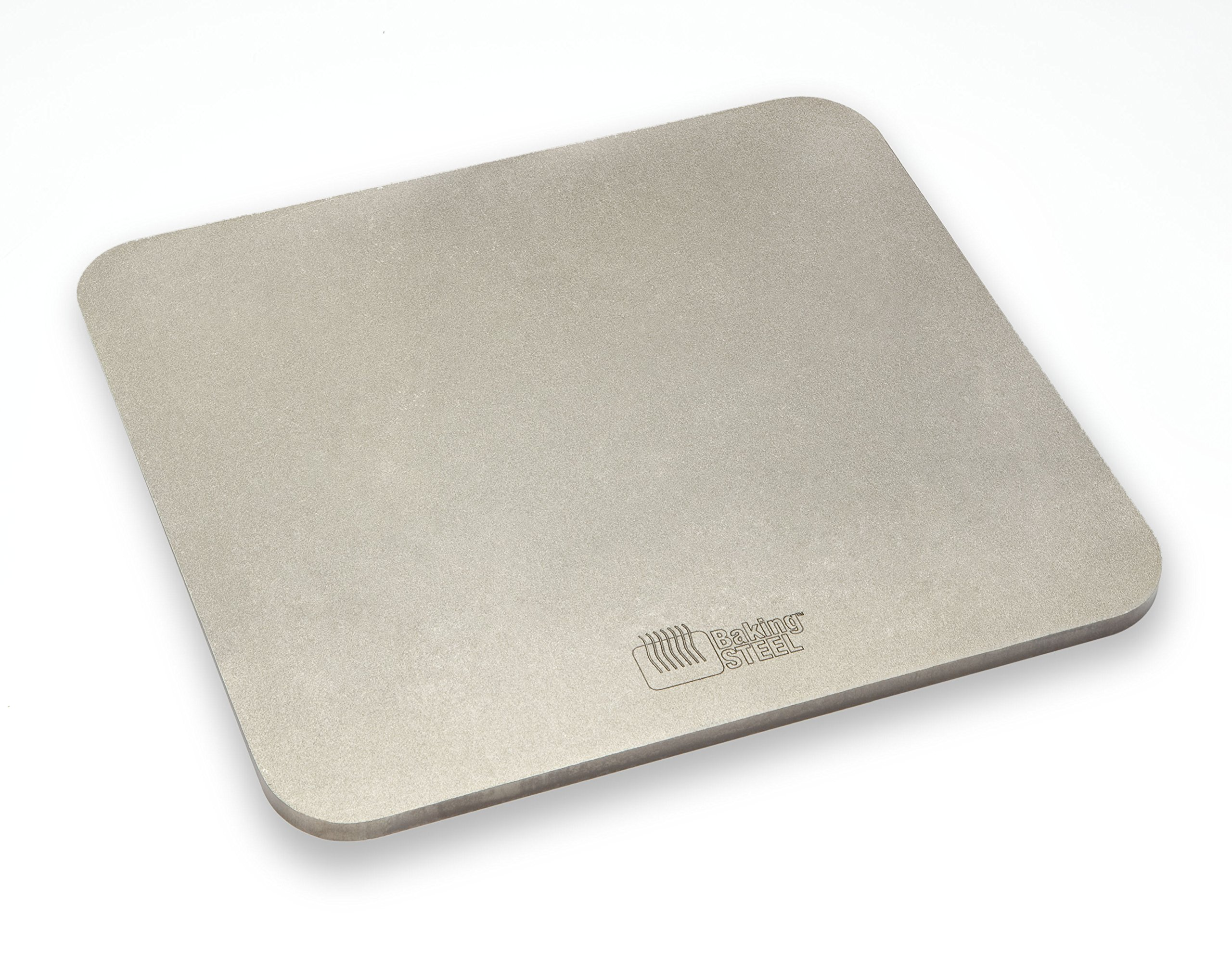 The BIG Baking Steel (14''x16''x1/2'') by The Original Baking Steel