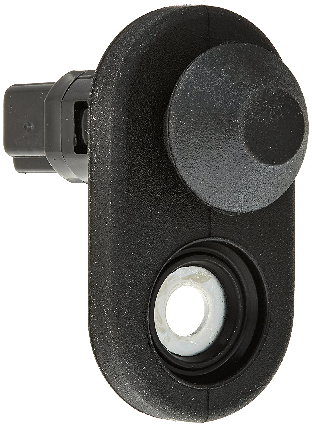 Standard Motor Products AW-1030 Door Jamb Switch