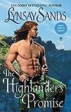 12: The Highlander's Promise