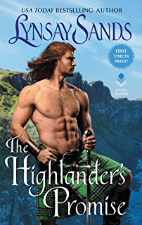 The highlander takes a bride highland brides kindle edition by the highlanders promise highland brides book fandeluxe Gallery