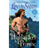 The Highlander's Promise: 12 (Highland Brides)