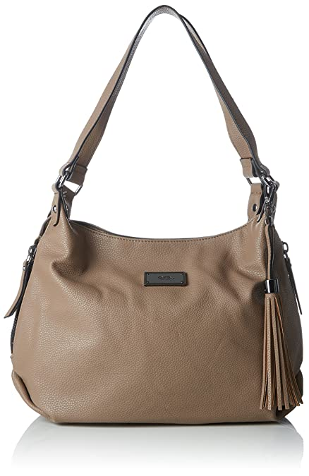 Bags Womens Sheffield Handbag Ara fnTknP0