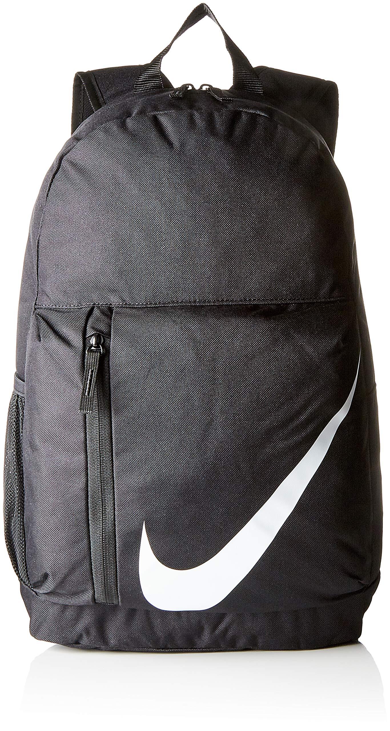 NIKE Kids  Elemental Backpack 0d8d869f59fb2