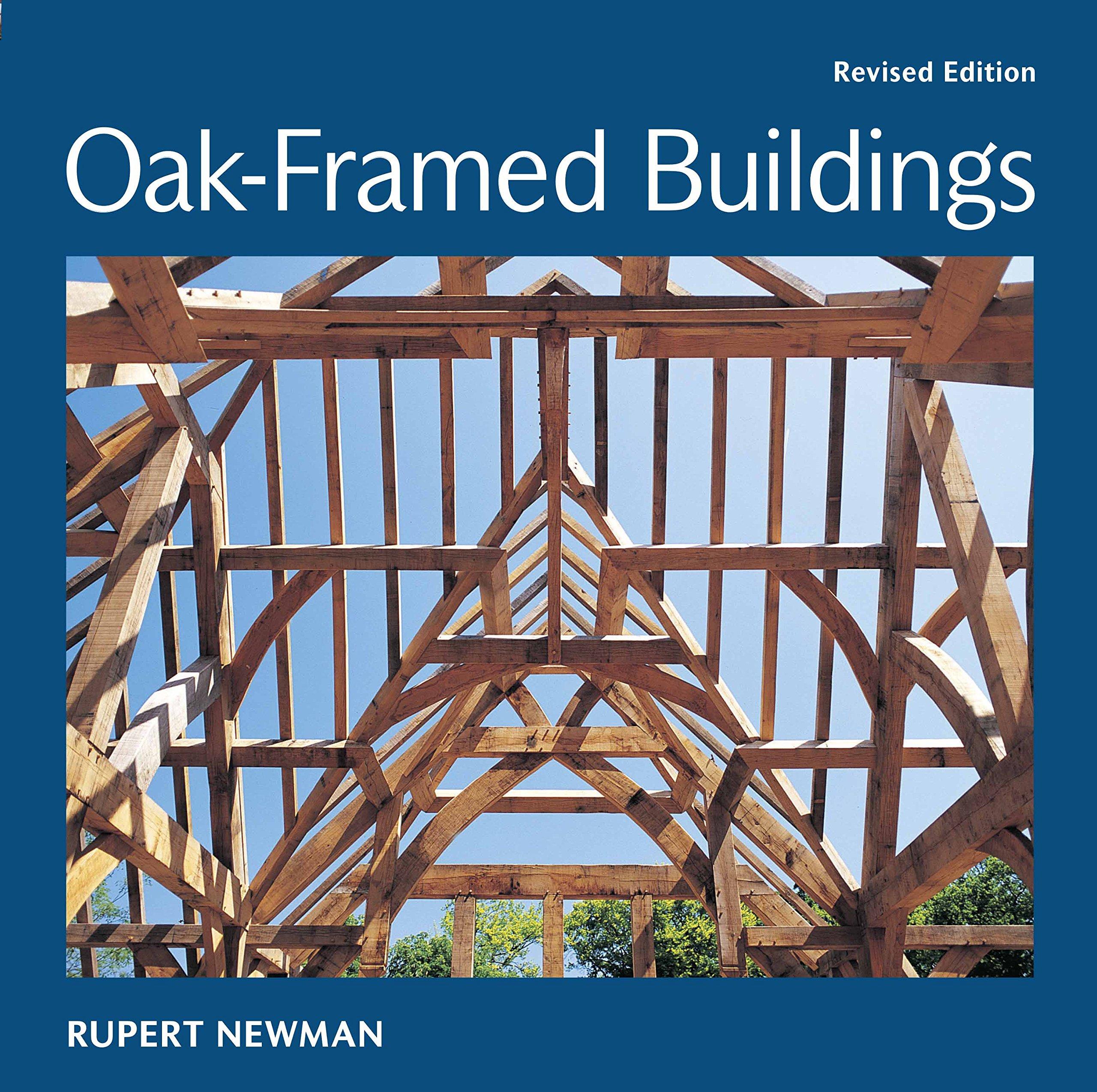 Dating oak framed buildings