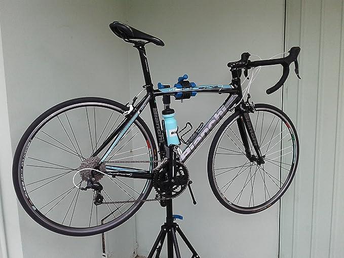 Bicicleta Bianchi Via Nirone 7 2015, tamaño 53: Amazon.es ...
