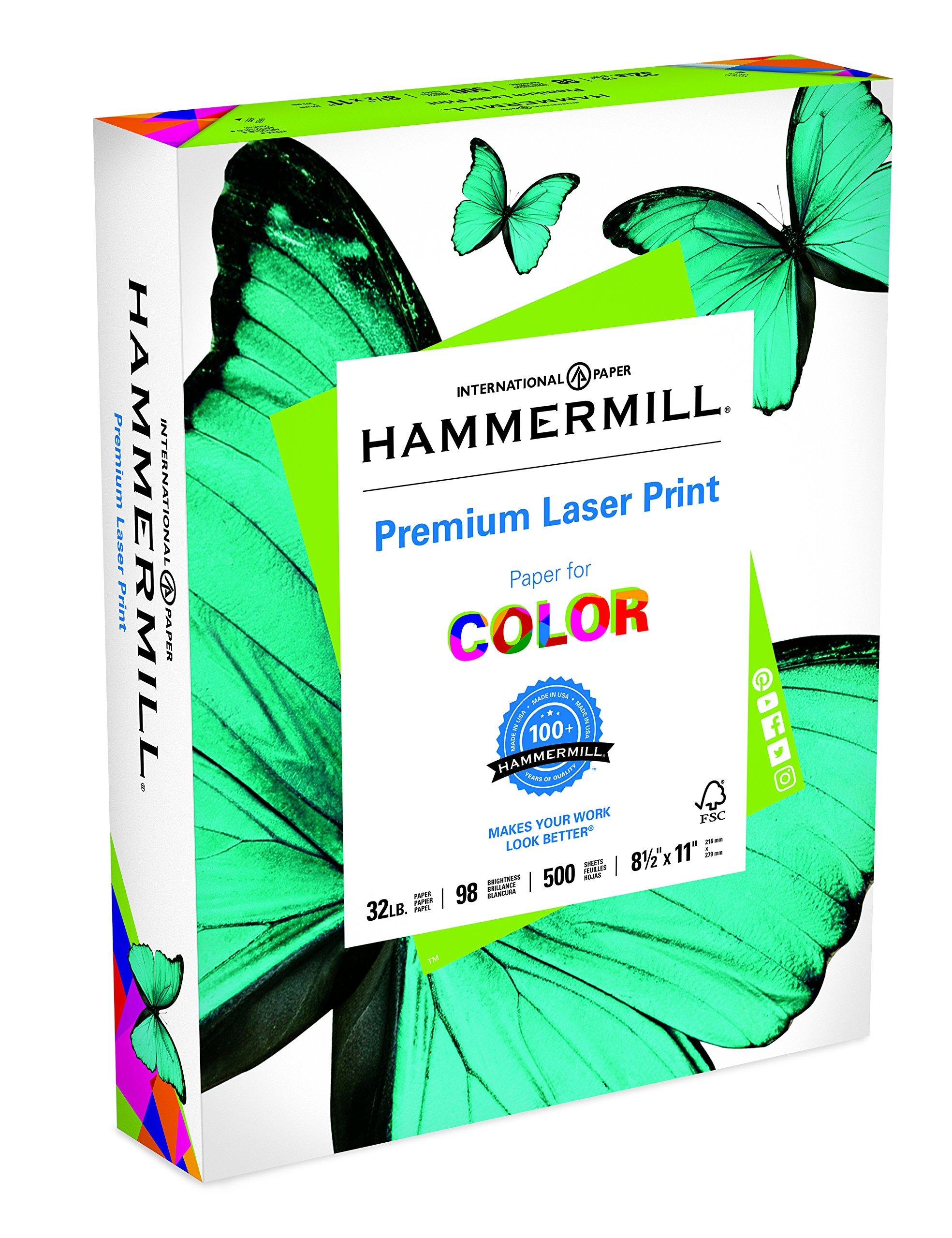 best rated in copy  u0026 multipurpose paper  u0026 helpful customer