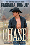 Chase (American Extreme Bull Riders Tour Book 2)