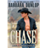 Chase: A Western Cowboy Romance Novel  (American Extreme Bull Riders Tour Book 2)