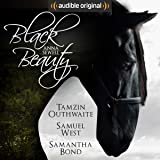 Black Beauty: An Audible Original Drama
