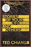 Stories of Your Life and Others