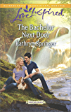 The Bachelor Next Door (Castle Falls)