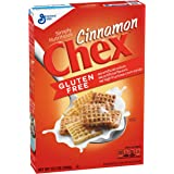 Cinnamon Chex, 12.1 Ounce (Pack of 12)