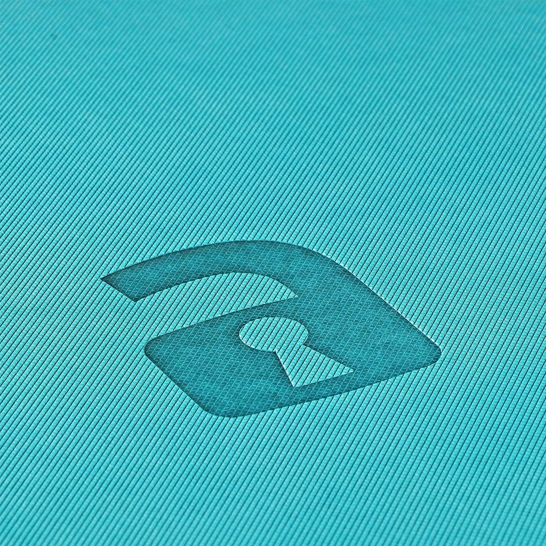/Álbum de 9 Bolsillos para Cartas Coleccionables Vault X/® Carpeta Exo-Tec/® Premium 360 Bolsillos de Inserci/ón Lateral con una Correa Segura el/ástica ergon/ómica para TCG