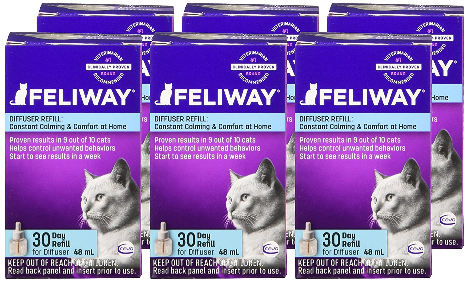 cat bottle diffuser cz pr to specific scratch treat comfort calming all urine need spot comforter products sprayscratch spray scratching marking control zone f our feliway a try area