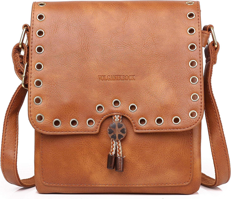 Women Crossbody Bag With...
