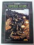 Imperial Guard (Warhammer 40, 000 Codex)