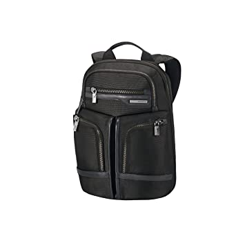 Amazon.com: Samsonite GT Supreme Laptop Backpack 14.1 ...