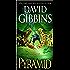 Pyramid: A Novel (Jack Howard Series Book 8)