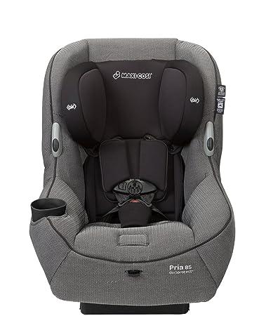 Maxi Cosi Pria 85 Special Edition Convertible Car Seat Herringbone