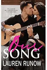Our Song Kindle Edition