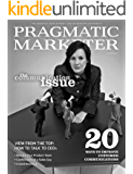 Pragmatic Marketer Winter 2013