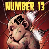download ebook number 13 (issues) (4 book series) pdf epub