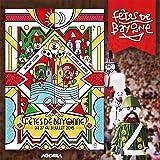 Fêtes de Bayonne 2016 Album Officiel