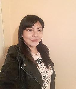 Carolina Paz