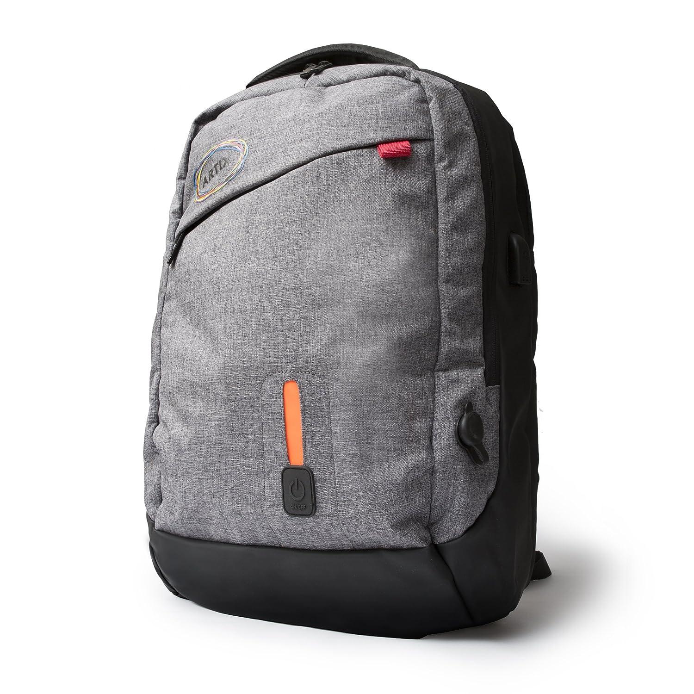 Jual Vintage Backpack- Fenix Toulouse Handball 2cd42235ef238