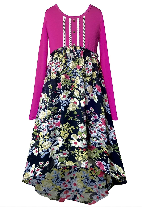 f4edcfa45 Top 10 wholesale Fuschia Pink Maxi Dress - Chinabrands.com