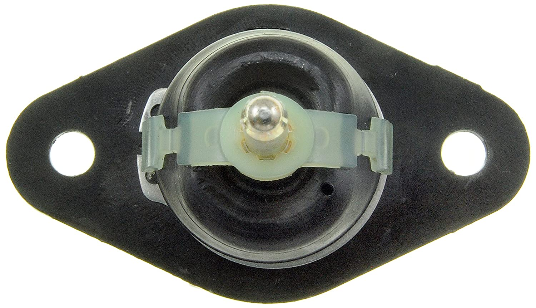 Dorman CS650011 Clutch Slave Cylinder