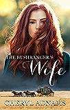 The Bushranger's Wife