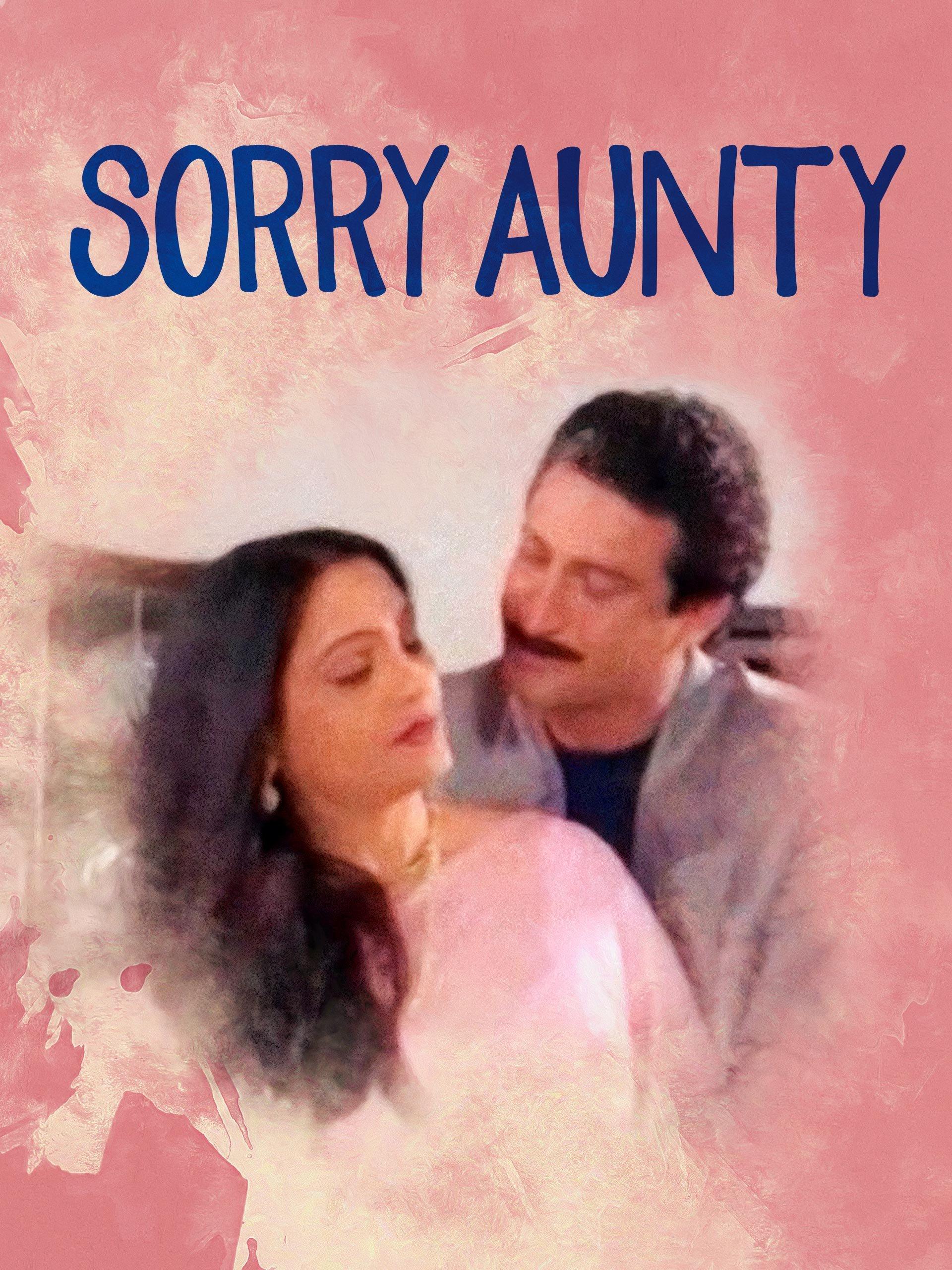 Amazon com: Sorry Aunty: Nagaraju, Imran Khan, Vijaya