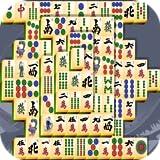 mahjong games for kindle - Mahjong Ultimate