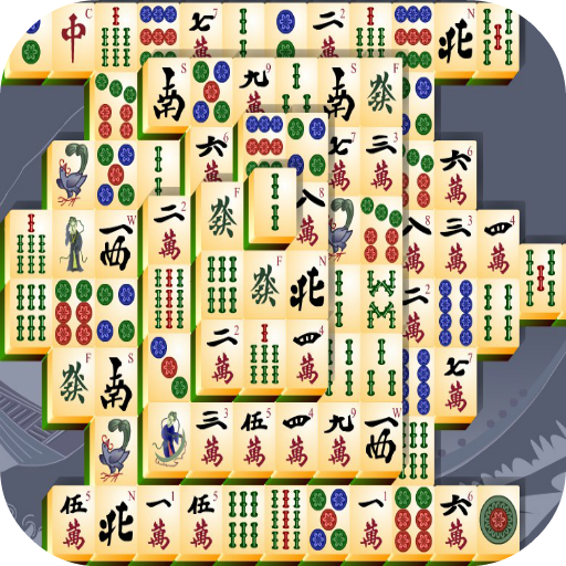 Mahjong Ultimate: Amazon.es: Appstore para Android