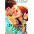 In Your Eyes (Let It Be Book 3)