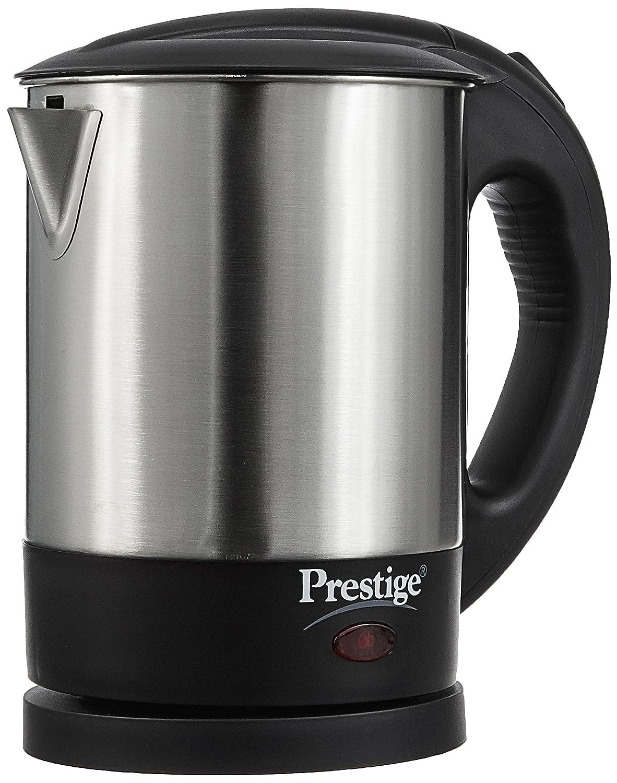 Check Prestige electric kettle price