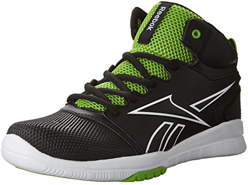 fb5c39eace Reebok Kids Own The Court 2.0 Basketball Shoes
