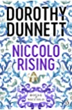 Niccolo Rising: The House of Niccolo 1