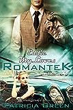 Eddie, My Love (Romantek Book 3)